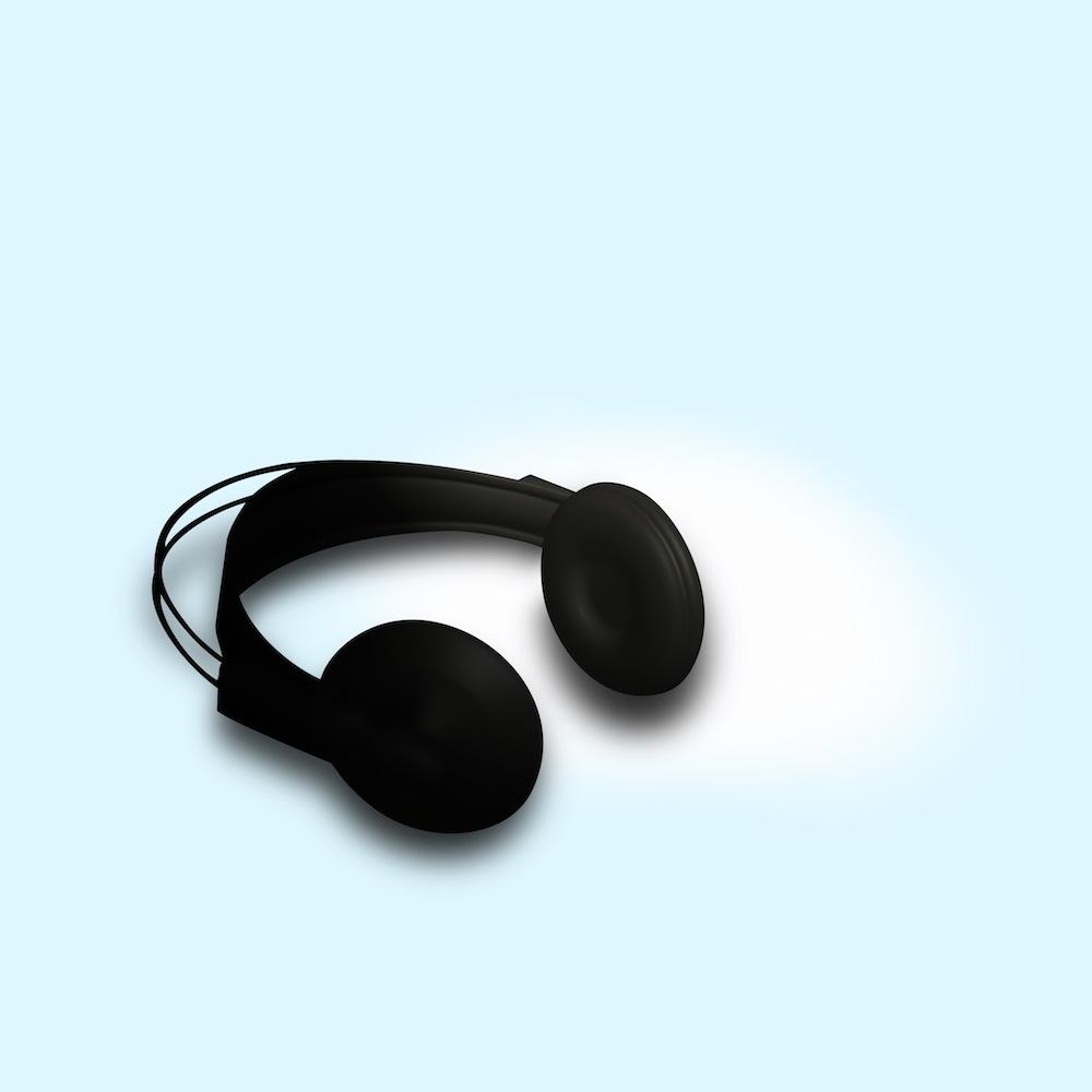 headphoneMuff