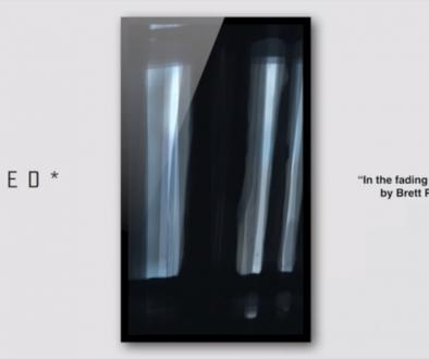 Screen Shot 2019-07-12 at 7.42.41 PM