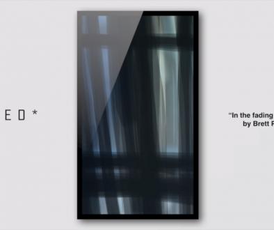 Screen Shot 2019-07-12 at 7.44.09 PM